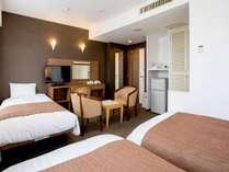 ホテルウィングインターナショナル日立の施設写真1