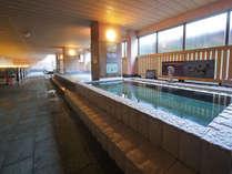 時之栖 富嶽温泉 ホテル花の湯の施設写真1