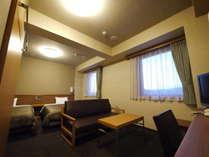 ホテルルートイン長泉沼津インター第2の施設写真1