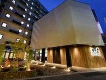 ホテルソビアル大阪ドーム前の写真