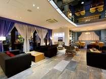 ホテルソビアル大阪ドーム前の施設写真1