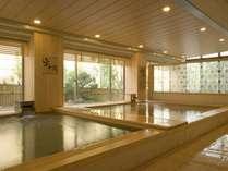 名古屋笠寺ホテル(旧 名古屋笠寺ワシントンホテルプラザ)の施設写真1