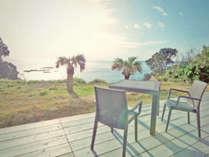 種子島サーフステイ 恵美之湯の写真