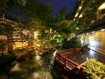 ホテル古柏園の施設写真1