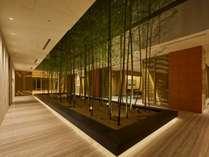 ザ・キタノホテル東京の施設写真1