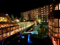 軽井沢倶楽部 ホテル軽井沢1130の写真