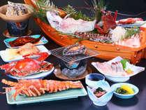 竜宮料理の宿 八島(やしま)の施設写真1