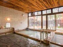 湯の里 渓泉の施設写真1