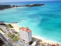 ベストウェスタン沖縄幸喜ビーチの写真