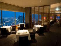 ANAクラウンプラザホテル神戸の施設写真1