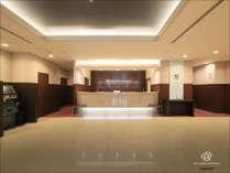 ダイワロイネットホテル金沢の施設写真1