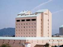 ホテル ニューオウミ(ホテルニューオータニアソシエイト)の写真