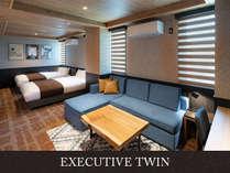 ホテルアーバングレイスグランの施設写真1