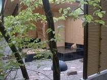 おどろ木ももの木さんしょの木の施設写真1