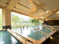 黒部・宇奈月温泉やまのは(旧 宇奈月杉乃井ホテル)の写真