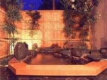 大人のための貸別荘 ピラールの施設写真1
