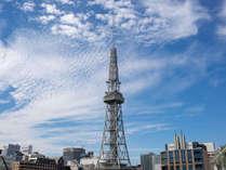 ザ タワーホテル ナゴヤの施設写真1