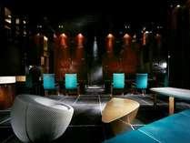 ホテル イル・パラッツォの写真