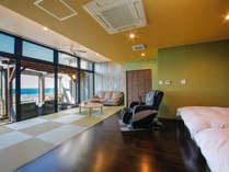 間人ガニの本場宿 海雲館の施設写真1