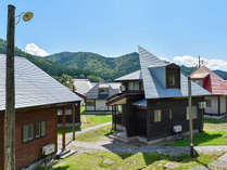六郷温泉あったか山の施設写真1