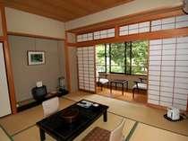 四季倶楽部 京都加茂川荘の施設写真1