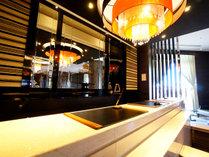 アパホテル<千葉印西牧の原駅前>の施設写真1