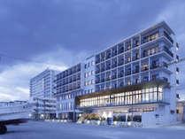 ホテルローカス / Hotel Locusの写真