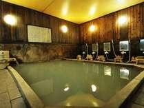 名湯の宿 雲仙 いわき旅館の施設写真1