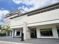 プラザホテル吉翠苑の施設写真1