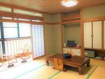 仁淀川町観光センター 秋葉の宿の施設写真1