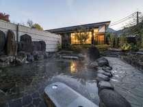 露天風呂付き離れの宿 南阿蘇俵山温泉旅館 竹楽亭の施設写真1