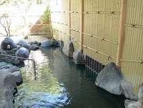 瓜島温泉 翠紅苑さくらの施設写真1