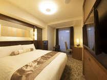 リッチモンドホテルプレミア東京押上料金