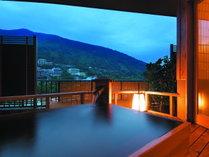 湯河原温泉 川堰苑いすゞホテルの施設写真1