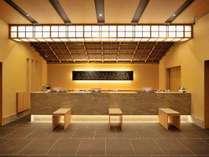 ドーミーイン 御宿 野乃 富山温泉大浴場