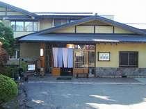 5つの源泉掛け流し 和風宿 岡部荘の写真