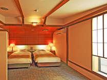 ホテルノービス調布の施設写真1