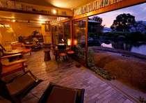 庭園の宿 石亭の施設写真1