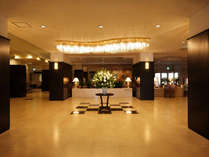 石巻グランドホテルの施設写真1