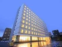 リッチモンドホテル姫路の写真