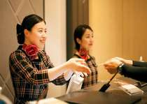 リッチモンドホテル姫路の施設写真1