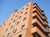 ホテルセンピアの写真
