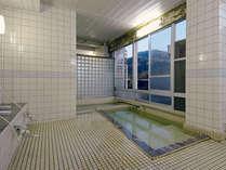 温湯温泉 三浦屋旅館の施設写真1