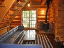 White Tree Lodgeの施設写真1