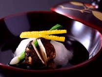 【じゃらん限定 ポイント4%】京の町屋で夏の思い出作り&Amazonギフトカード付 1泊2食旬の京会席プラン