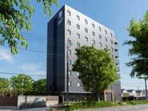 森林ホテルの施設写真1