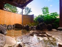 かいがけ温泉 きのこの里の施設写真1