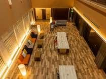 トーセイホテル&セミナー幕張の施設写真1