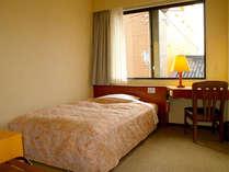 寿センターホテルの施設写真1