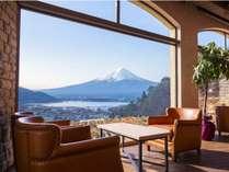 ラビスタ富士河口湖の施設写真1